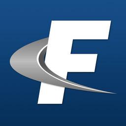Forex ipad 2