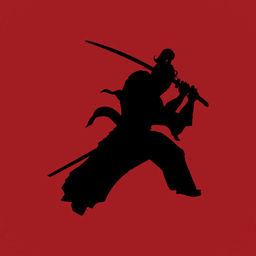 Samurai Swords Store Apprecs