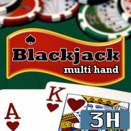 Blackjack 21 Professional Simulator 21 Pro Sim Vegas Casino Fun Apprecs