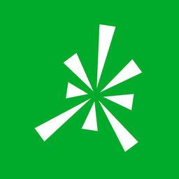 thinkorswim Mobile - AppRecs