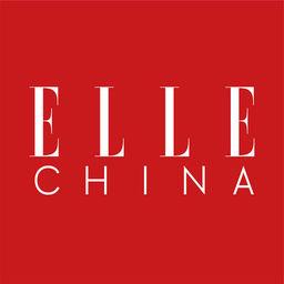 Elle China Apprecs