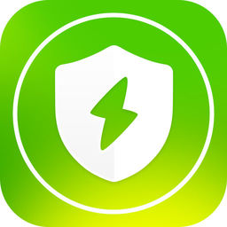 Powerguard Master Your Iphone Protect Your Privacy And Security Apprecs