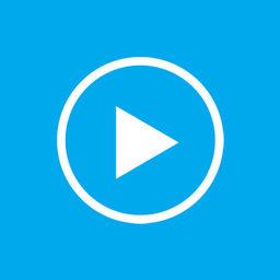 IPTV + Sky remote codes - AppRecs