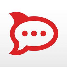 Rocket Chat Apprecs