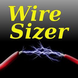 Electrical calc elite industrys top nec code calculator wiresizer dc voltage drop calculator icon greentooth Gallery