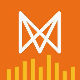 Marketsmith Stock Research Apprecs