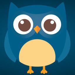 Owl Maps Apprecs