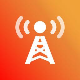 Nocable Ota Antenna Tv Guide Apprecs