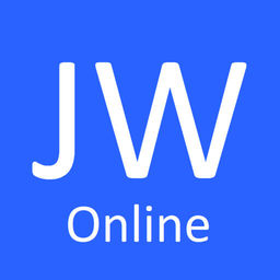 Jw Org Online Apprecs See screenshots, read the latest customer reviews, and compare ratings for jw library. jw org online apprecs