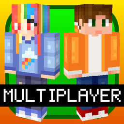 Builder Buddies 4 3d Survival Apprecs