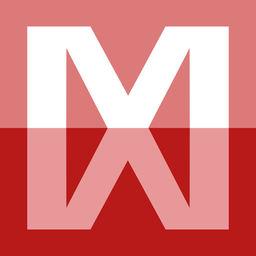 Mathway - AppRecs on