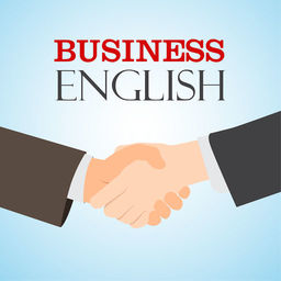 Business English Vocabulary Lessons In Context Apprecs