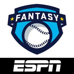 Espn Fantasy Baseball Apprecs
