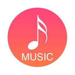 Cloud Music Player Offline Apprecs
