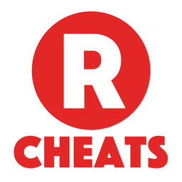 Free Cheats For Roblox Free Robux Guide Free Iphone - Free Cheats For Roblox Free Robux Guide Apprecs
