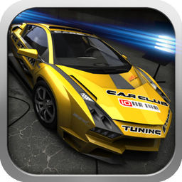 3d Car Builder Apprecs