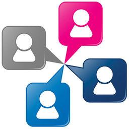 Partyline Voice Chat Meet Friends New People Apprecs