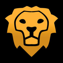 Black Lion Trading Post Helper Apprecs