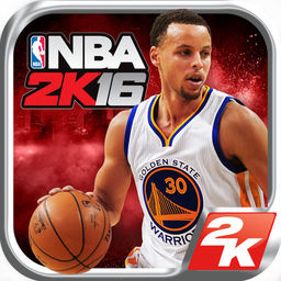 nba 2k16 no sound