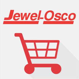 Vons Online Shopping Apprecs