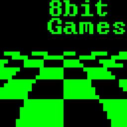 8bit Games Flying 3d Apprecs