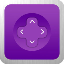 Rokumote Remote For Roku Apprecs
