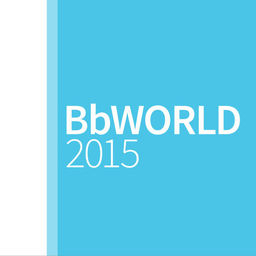 BbWorld 15 - AppRecs