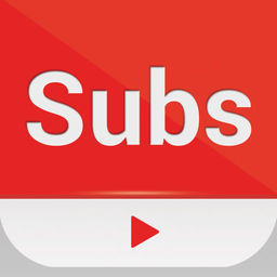 Is subscriber train legit