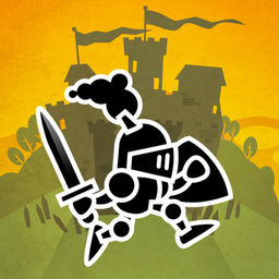 Knight's K'west icon