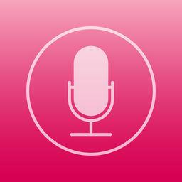 Voice Recorder Voice Memos Apprecs