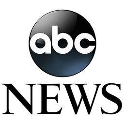 Abc News Apprecs