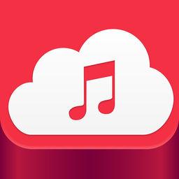 Free Music Cloud App Music Player Offline Apprecs
