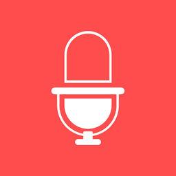 Microphone Recorder Voice Changer Memo Apprecs