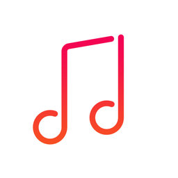 CloudyPlayer iMusic - Free Music Player and Streaming for SoundCloud