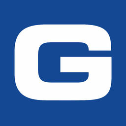 Geico Mobile Car Insurance Apprecs