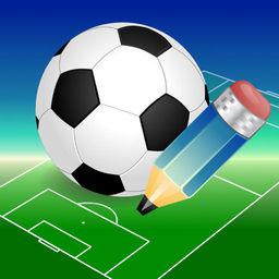 essay soccer game