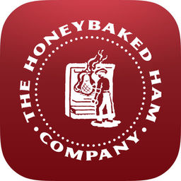 HoneyBaked Ham icon