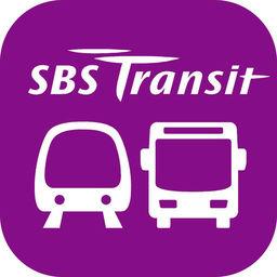 Sbs Transit Apprecs