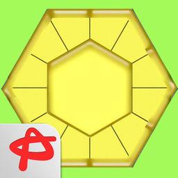 Mosaic Gems: Jigsaw Puzzle - AppRecs
