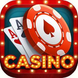 Hangame Casino Apprecs