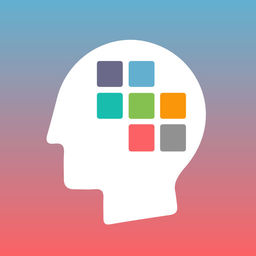 Word Iq Crossword Puzzle And Word Search Game For Brain Training Apprecs