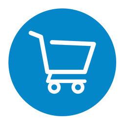Ugrocery Grocery Price List Always Know The Best Price Apprecs