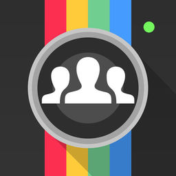 Real Followers Booster Apk