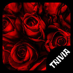 Trivia for The Vampire Diaries TV Show - Free Multiplayer Quiz
