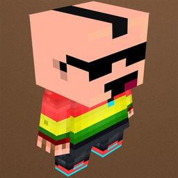 MCPE Planet - Addons, Maps, Skins for Minecraft PE - AppRecs