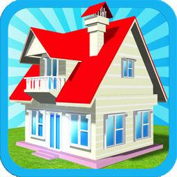 Dream House Days Apprecs