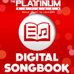The Platinum karaoke - AppRecs