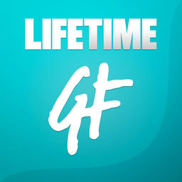 Life Time Group Fitness - AppRecs