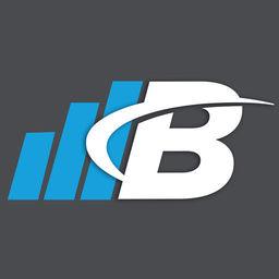 Bodyspace Social Fitness App Apprecs