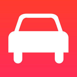 auto care car maintenance service and gas log apprecs